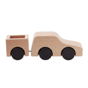 Coche pick-up Aiden|Coche pick-up Aiden Kids Concept